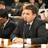 (Português) Comissão do Código de Mineração fecha parceria com OAB