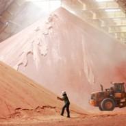 (Português) Atraso em votação do marco da mineração custa R$ 100 milhões por mês