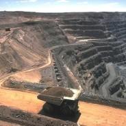 (Português) Código da Mineração deve ser votado em comissão na próxima semana, diz ministra