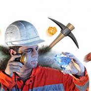 (Português) Mineração e siderurgia revisam projetos
