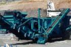 XH500 – 500SR