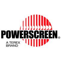 Parceiro PowerScreen