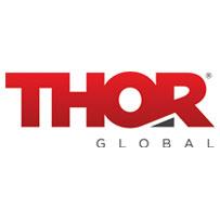 Parceiro Thor
