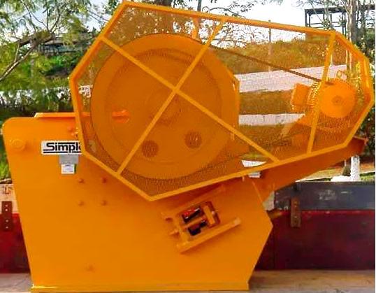 SXBM80601