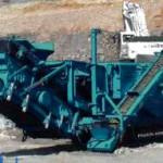 XH500 - 500SR